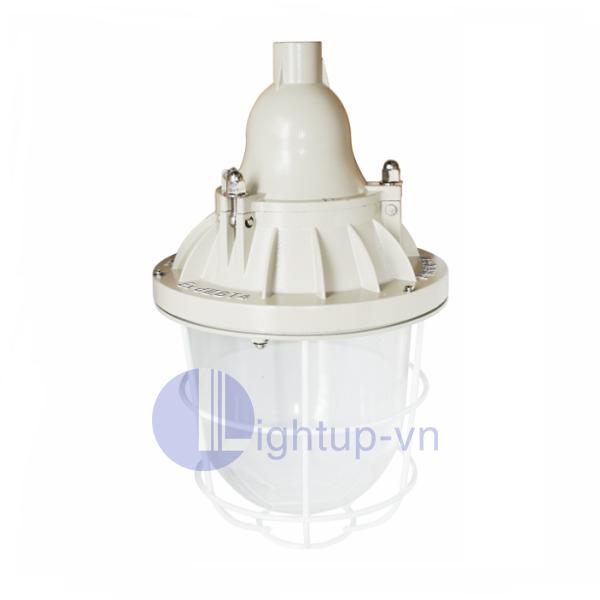BCD200-lightup-vn.com