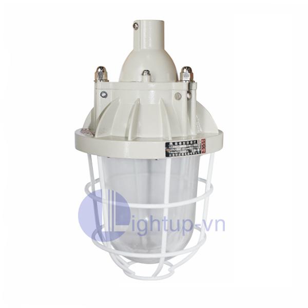 BCD250-lightup-vn.com