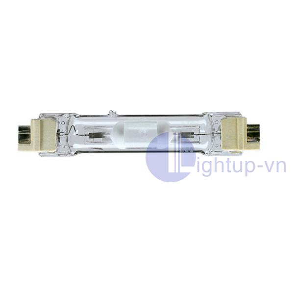 Bóng đèn MHN-TD 250W