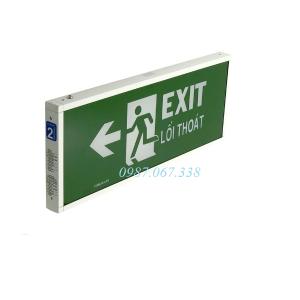 den exit thoat hiem pexf13sc-g2