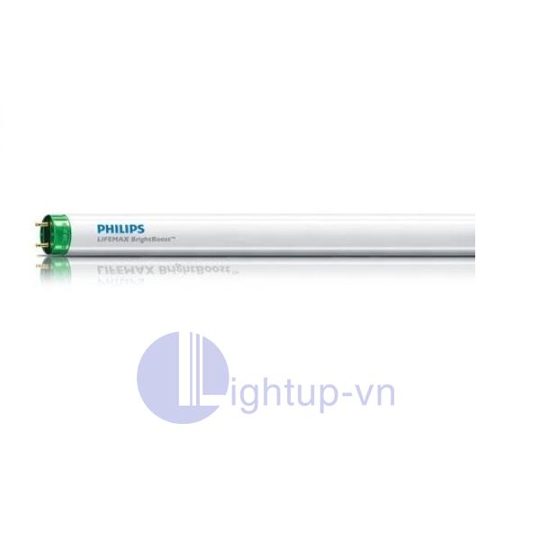Bóng đèn Huỳnh quang TLD36W