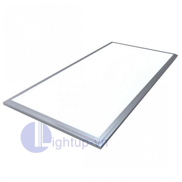 Đèn Panel 300x600mm 24W