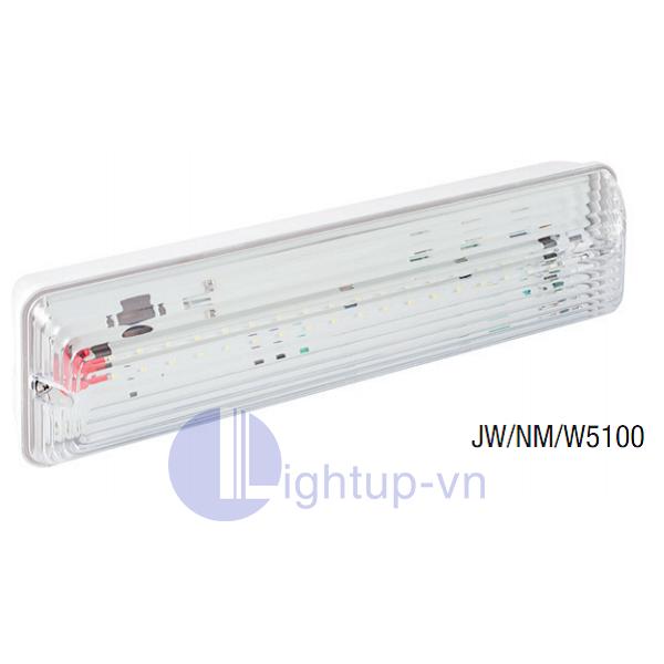 Đèn sự cố JW/NM/W5100