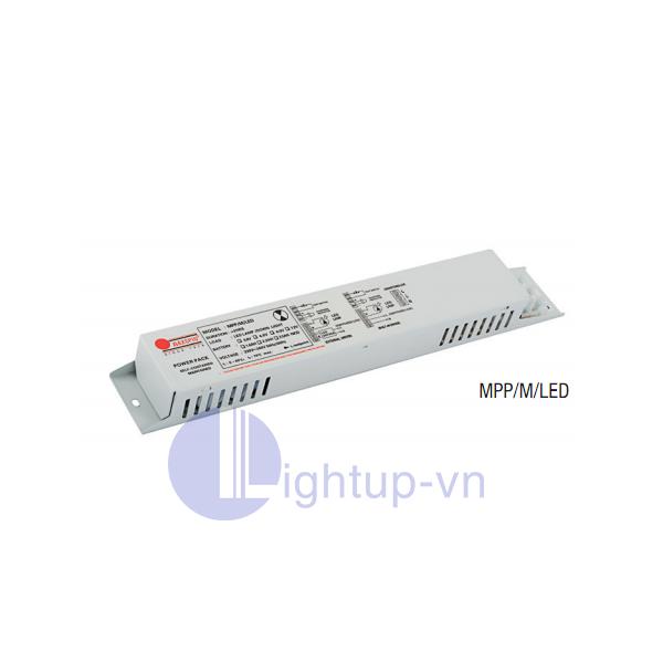 Bộ lưu điện MPP/M/LED