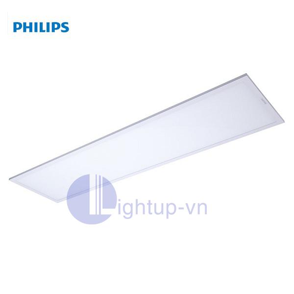 Đèn LED Panel RC093V LED26S