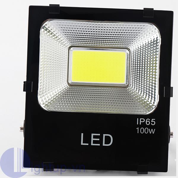 den LED Pha 100W