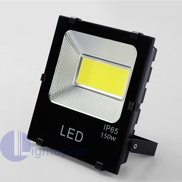 Đèn LED Pha 150W