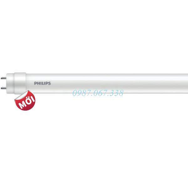 Bóng LED tuýp Philips DE 18W