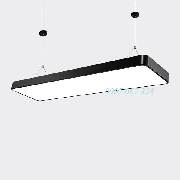 Đèn thả trần LED 1.2m 48W